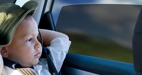 Oscuramento vetri auto torino con urban wrap design - Oscurare vetro porta ...