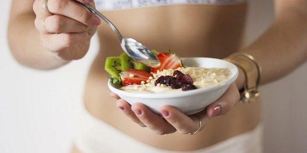 Perdere Calorie Tutte Le Attivita Da Svolgere Generazione Blog